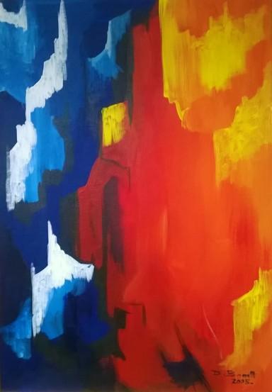 D. Barrett Abstract 2